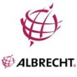 Výrobce Albrecht