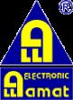 Výrobce Allamat