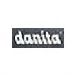 Výrobce Danita