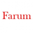 Výrobce Farum