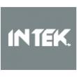 Výrobce Intek