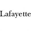 Výrobce Lafayette