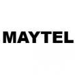 Výrobce MAYTEL