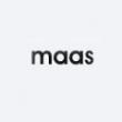 Výrobce Maas