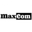 Výrobce Maxcom