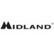 Výrobce Midland