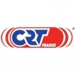Výrobce CRT