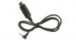 D-950 – programovací kabel