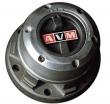 Feroza a Rocky AVM 440