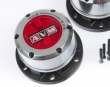Galoper AVM 443 HP