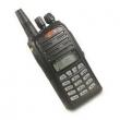 Vysílačka HX 174S