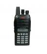 Vysílačka HX-460 S