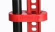 Hi-Lift guma proti otřesům