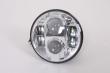 Hlavní LED světlomet PREDATOR 4x4 DH 7S - sada