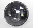 Hlavní LED světlomet PREDATOR 4x4 DH 7B - sada