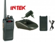 INTEK MT 460 - W10