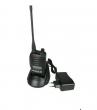 Vysílačka Intek HT446 SCR (scrambler)
