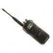 Vysílačka Intek H-512 Plus