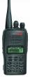Vysílačka Intek KT-380 EE