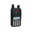 Vysílačka Intek KT 900