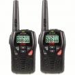 Vysílačka Intek MT 3030