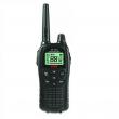 Vysílačka Intek MT 5050
