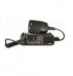 Vysílačka Intek MX 8000U