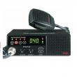 Vysílačka Intek M-150 PLUS