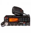 Vysílačka Intek M-490 PLUS