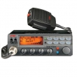Vysílačka Intek M-495 PLUS