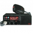 Vysílačka Intek M-760 PLUS