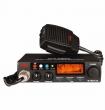 Vysílačka Intek M-790 PLUS