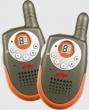 Vysílačka Intek i-Talk T30