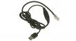 KSPL-05 – programovací kabel