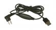 KSPL-09 – programovací kabel