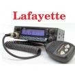 Vysílačka Lafayette ZEUS