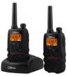 Vysílačka Maxcom WT350