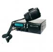 Vysílačka Midland 220 Multi CB