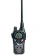 Vysílačka Midland G9 XT