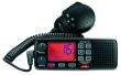 Vysílačka Midland Neptune 100
