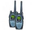 Vysílačka Midland G7 XT pár