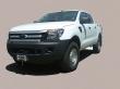 Montážní sada - Ford Ranger od 2012