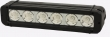 PREDATOR 4x4 LIGHT BAR LBT6CRA
