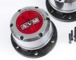 Pajero, L200 AVM 443 HP