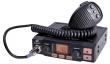 Vysílačka CRT S 8040 multinorm ASQ