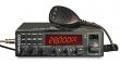 Vysílačka Intek HR – 5500