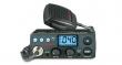 Vysílačka Intek M60