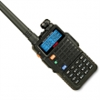 Vysílačka Intek KT-960
