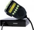 Vysílačka Lafayette VENUS TRANSCEIVER 40 CH CB AM / FM