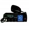 Vysílačka Model INTEK M-899 VOX  CB AM/FM 4W multiband